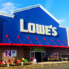 Lowe's Companies Dividends