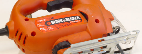 Stanley, Black & Decker Dividends