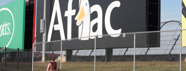 Aflac Dividends