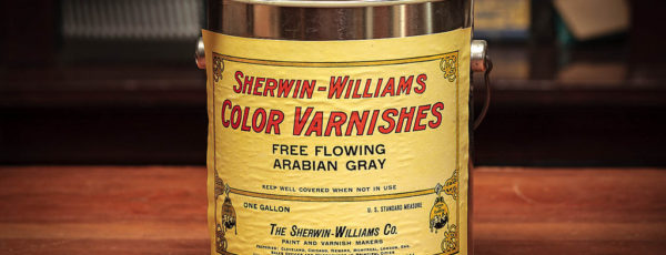 Sherwin-Williams Dividends