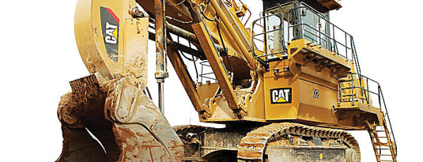 Caterpillar Dividend Growth