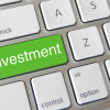 SEI Investments Dividend Growth