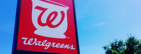 Walgreens Boots Alliance Dividend Growth