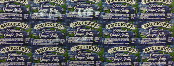 J. M. Smucker Dividend Growth