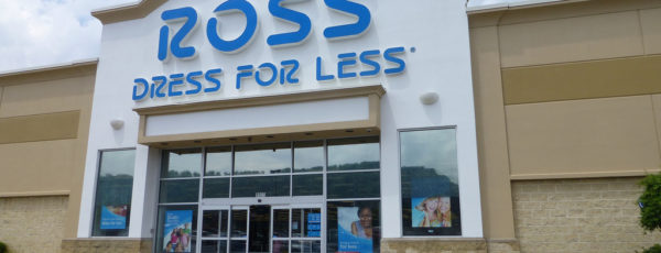 Ross Stores Dividends