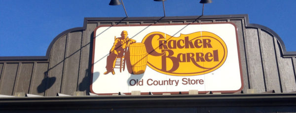 Cracker Barrel Dividends
