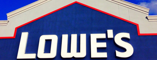 Lowe's Dividends