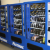 Fastenal Dividends